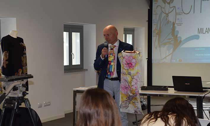 Convegno-creativefashionroom-tradizione-innovazione-5