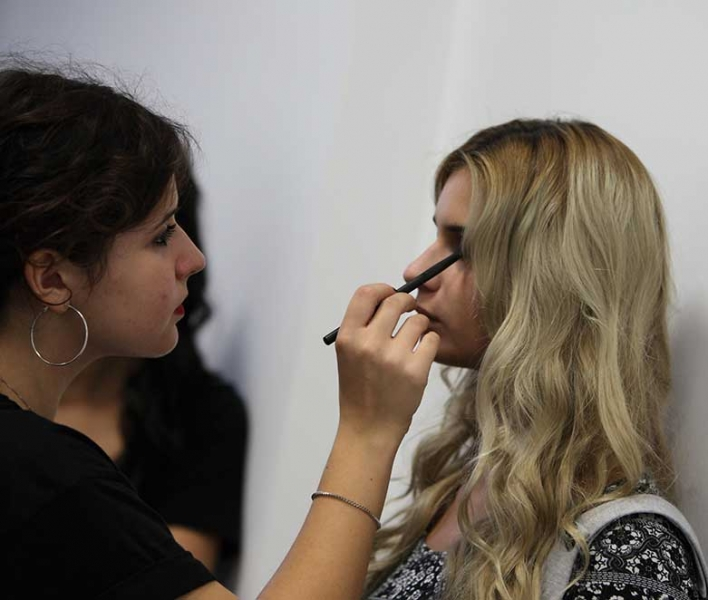 backstage-creativefashionroom-9