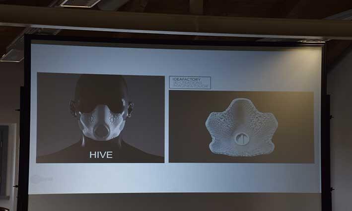 convegno-creativefashionroom-stampa-3d-innovazione